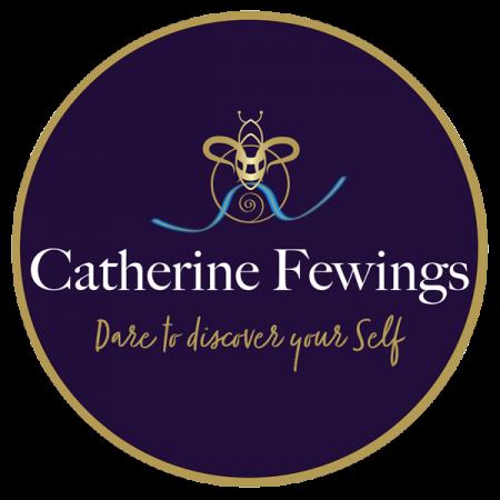 Catherine-Logo-Circle-Web